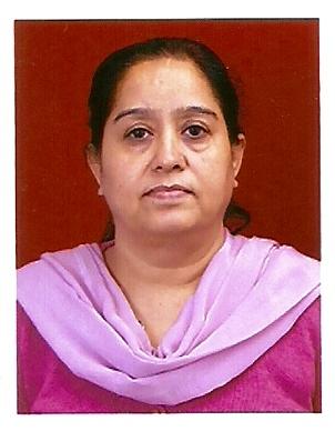 Dr.SumatiKanwar