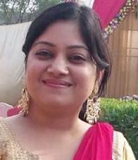 Dr.Ruchi Uppal
