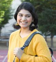 Pragya Kapil