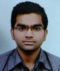 Inder Agarwal